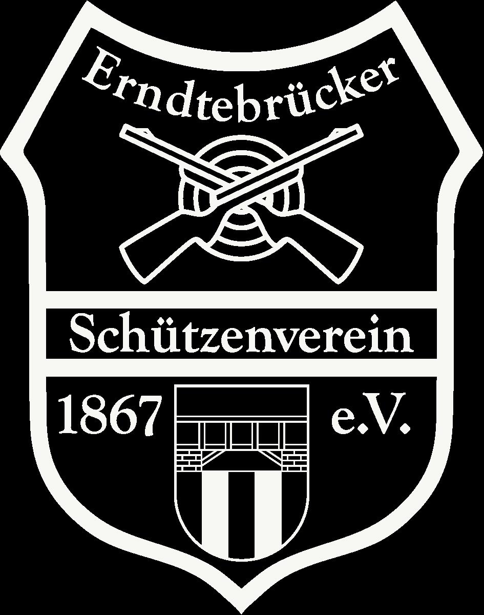 Erndtebrücker Schützenverein 1867 e.V.